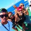 沖縄の旅♡♡