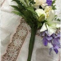 お仏壇用  仏花