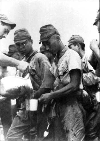 グアムの戦い 日本軍総攻撃 | 戦車兵のブログ