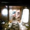 北野白梅町の焼肉店、「りょう」美味しかったですの画像