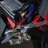 METAMOR-FORCE 超獣機神ダンクーガ ブラックウイング デコマスレビュー!の画像