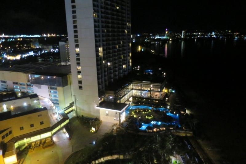 Guam7-13