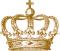 王冠GOLD