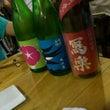 北20条整骨院日本酒…