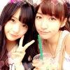 やまきちゃん(•ө•)♡稲場愛香の画像