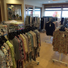 衣類訪問販売の画像