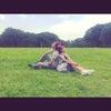 ピクニック♡の画像