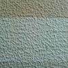 キルコート塗布工程と効果実証(壁面)の画像