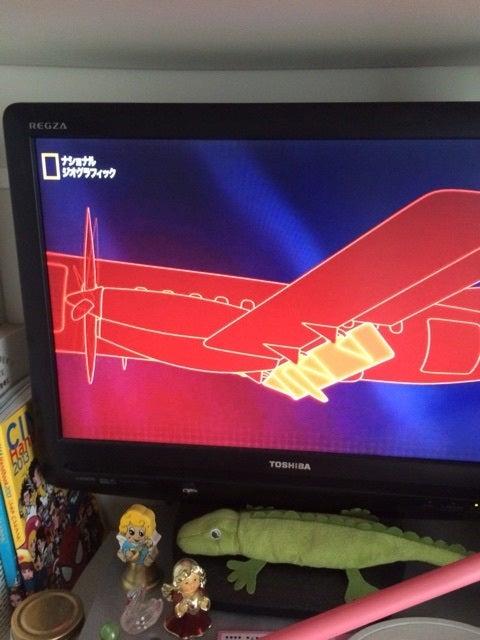 クロスエア498便墜落事故