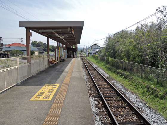 f07297/大村線・諏訪駅
