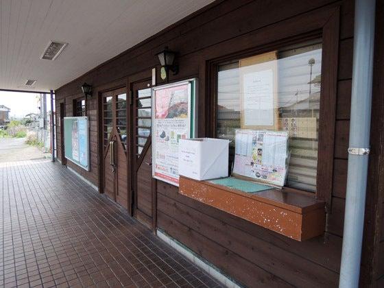 f07293/大村線・諏訪駅