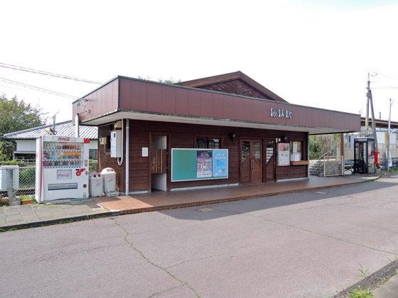 f07290/大村線・諏訪駅
