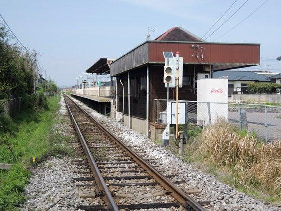 f0729a/大村線・諏訪駅