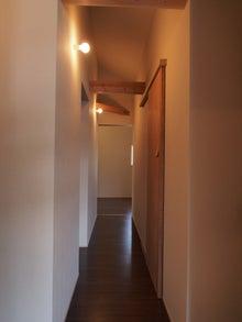 廊下/明るい