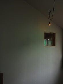 こども部屋/ペンダント/照明/窓