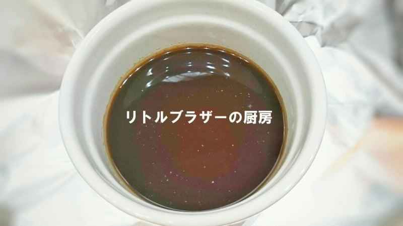 うなぎ の タレ の 作り方