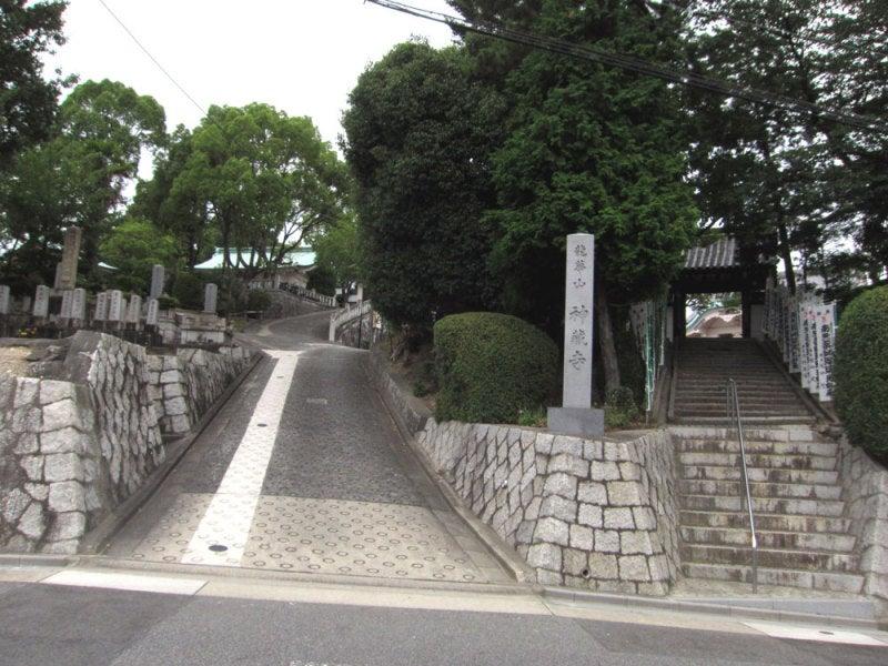 一色城/②神蔵寺