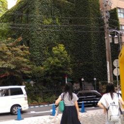 画像 ロフト名古屋から【千里眼 栄本店] までの道順♡ の記事より 8つ目