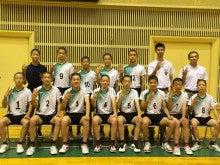 第49回島根県中学校総合体育大会...