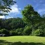 長野遠征キャンプ N…
