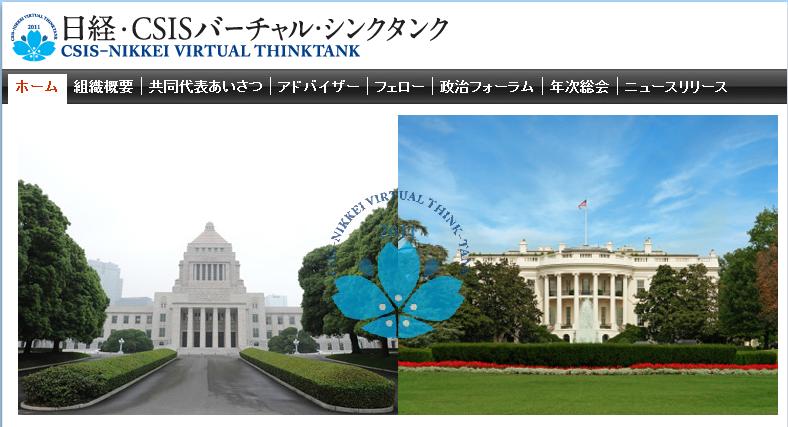http://stat.ameba.jp/user_images/20150725/21/souldenight/74/b7/p/o0788042713376420947.png