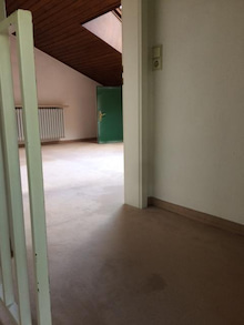 3階入り口