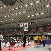 白蓮全日本ジュニア  八尾スポ版の画像