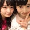 OSAKA(♡´艸`)稲場愛香の画像