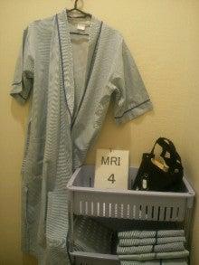 MRI.jpg
