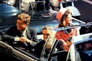 ケネディ 大統領