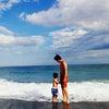 夏本番!夏の汗対策に家族で使える「専科 パーフェクトバブル フォーボディー」♡の画像