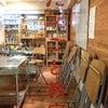 夏の酵素玄米お料理教室 アンチエイジング&デトックスメニューの画像