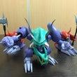 ROBOT魂 ガッタ…