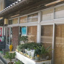 初夏の三豊市へ!〜須…