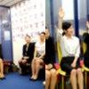 カタール航空合格する法③~グループディスカッション~の画像
