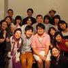 7/26ドラマトライアル♡ありがとうございました♡の画像