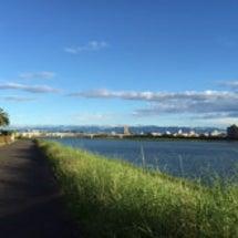朝の散歩とフード☆食…