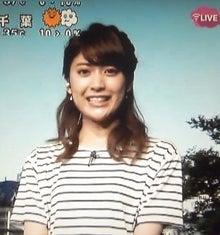 榊原美紅さんのポートレート