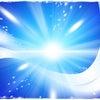 宇宙的覚醒へ☆宇宙神官ワーク(ライトワークイニシエーション)のご案内ですの画像