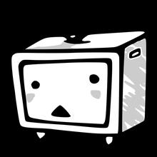 ニコニコテレビちゃん