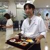 マサコーヌ帝塚山行事食の画像