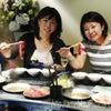 My鍋で頂く老舗しゃぶ玄で幻の牛 尾崎牛のしゃぶしゃぶ女子会@赤坂♡の画像