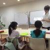 勇気づけ国語塾5つの特色の画像
