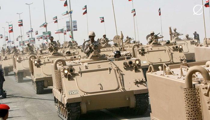 「クウェート侵攻」の画像検索結果