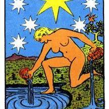 今日のオラクルカード