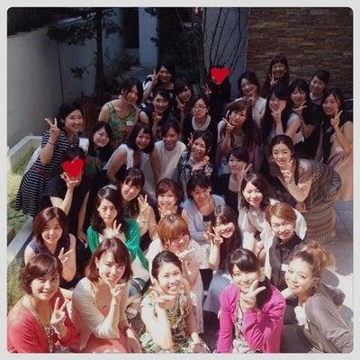 憧れのタワマン!で、ホームパーティー!!7/22@大阪の記事に添付されている画像