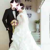 バンコクでウエディングフォト♡MARRIAGE STUDIOの記事に添付されている画像