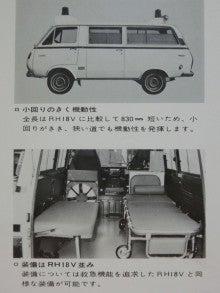 74(7)ハイエース型830短い