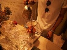tunupcafe/什器/家具/生活雑貨