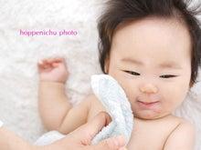 赤ちゃんのお肌の為のお教室│洗浄レッスン